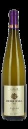 RI-PS-Gres-2012