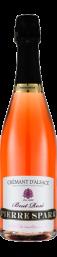 cremant-brut-rose