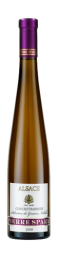 gewurtztraminer-grains-nobles-2008
