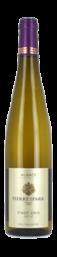 pinot-gris-300x300