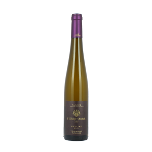 riesling-vt-2011