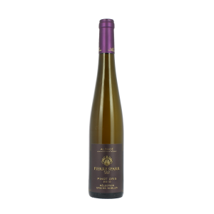 pinot-gris-2010-sgn