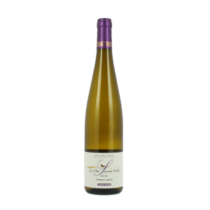 pinot-gris-clos-ste-odile