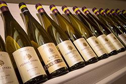 Vins Pierre Sparr